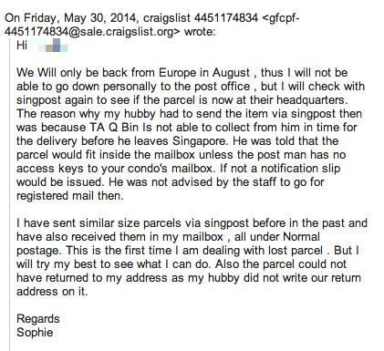 Lei Ziman Looi Picard Sophie email2